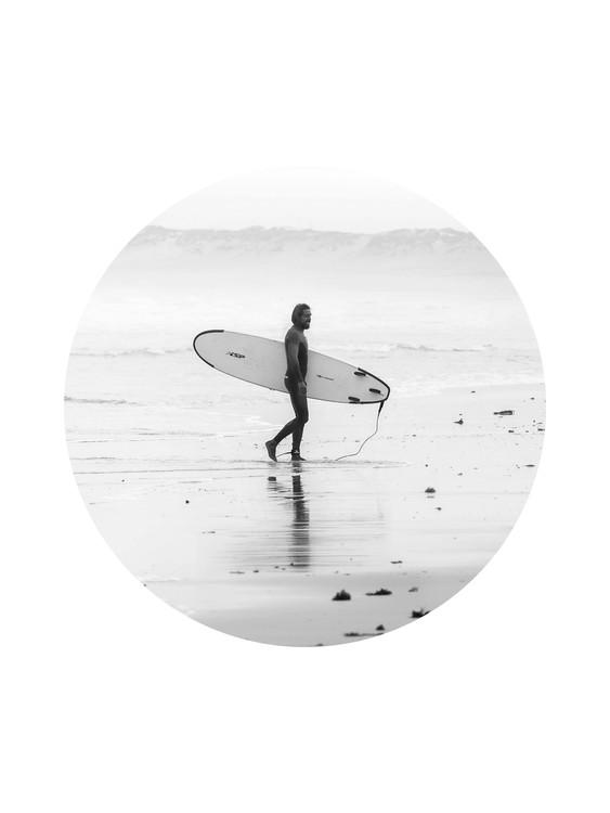 Arte Fotográfica Exclusiva surfer1
