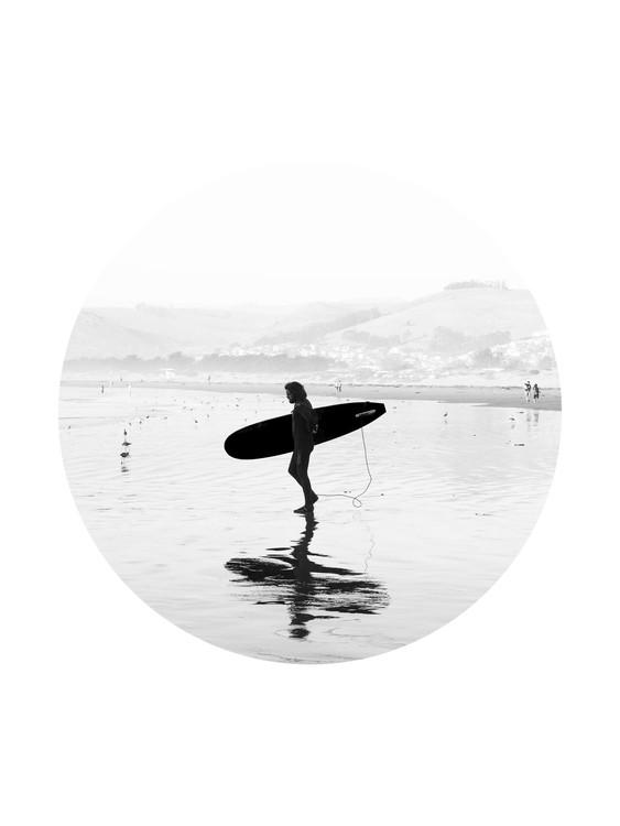 Arte Fotográfica Exclusiva surfer2