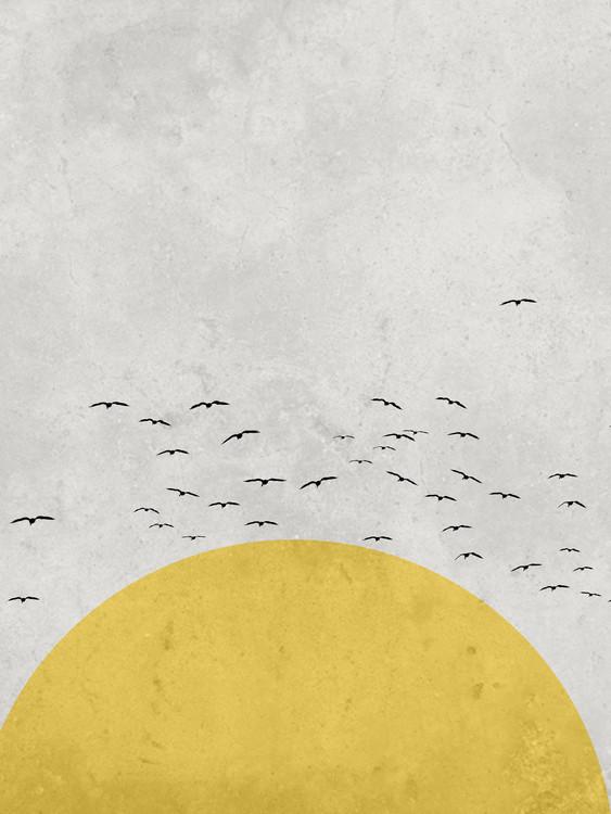 Arte Fotográfica Exclusiva yellowsun3