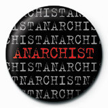ANARCHIST Badges