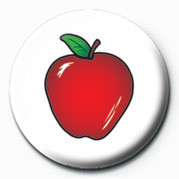 APPLE Badges