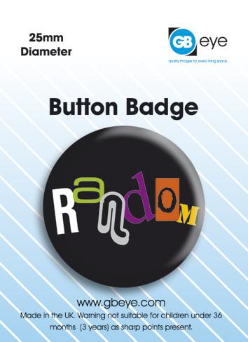 Random Badges