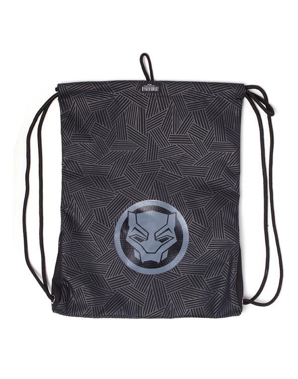 Bag Marvel - Black Panther