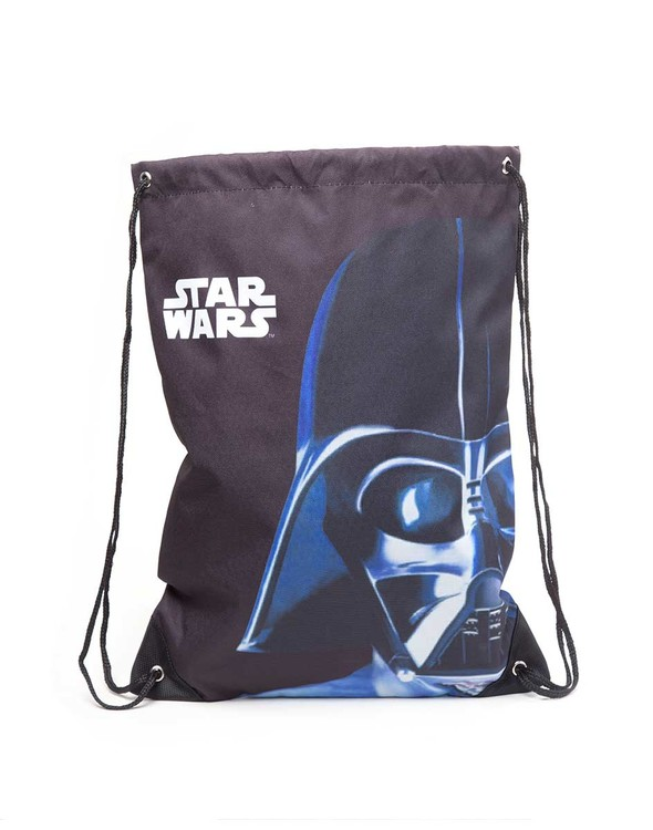 Bag  Star Wars - Darth Vader