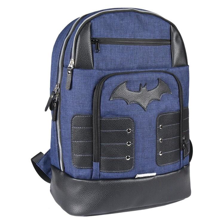 Rucksack Batman