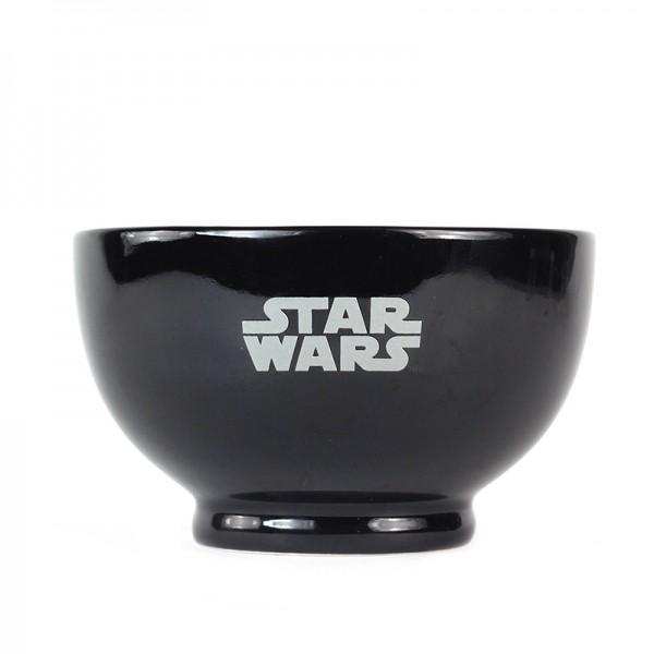Dishes Bowl Star Wars - Darth Vader