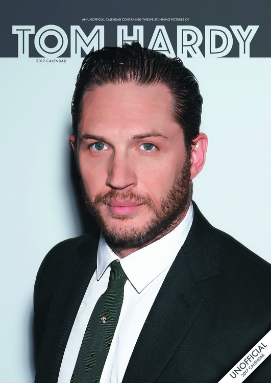 tom hardy  europosters