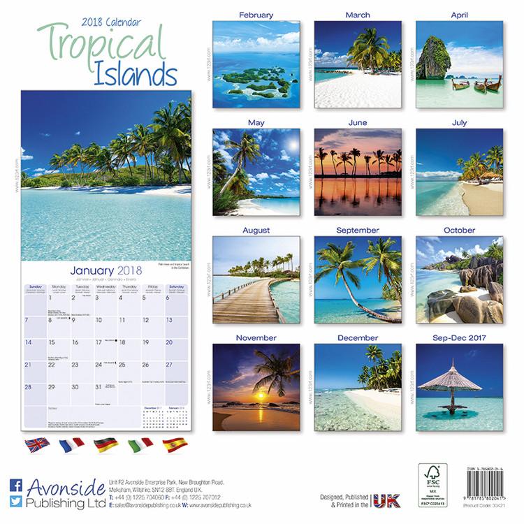 TROPICAL ISLAND COUPON 2021