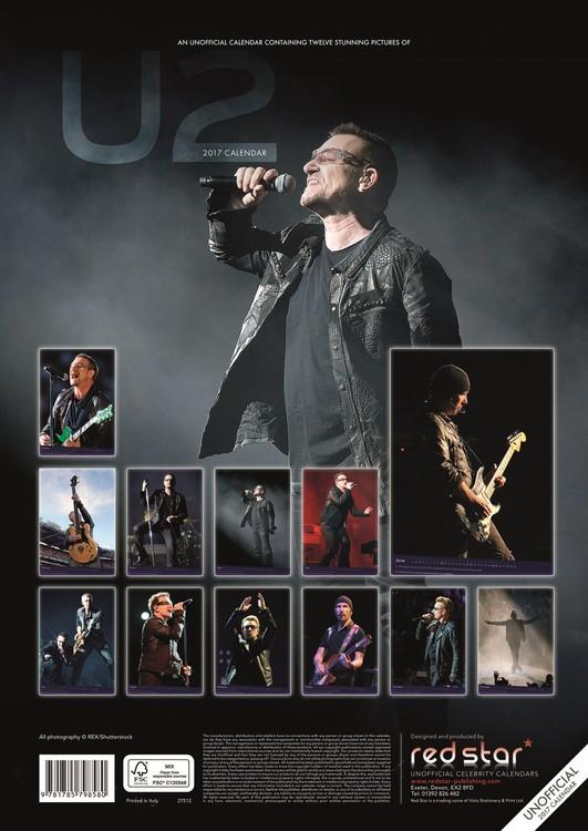 U2 2020 Tour.U2 Tour 2020 U2 2020 Pharm Training Uc Edu Real I E Tour