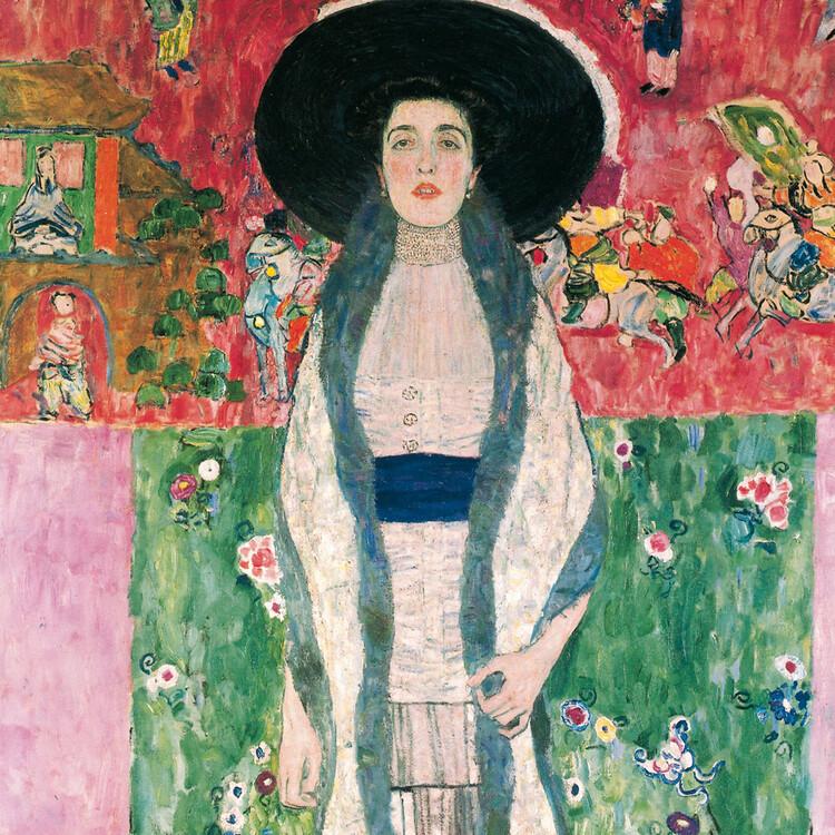 Calendar 2022 Gustav Klimt - Women