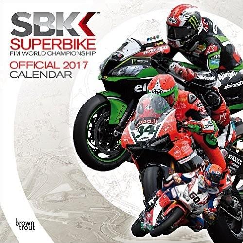 Wsbk 2022 Calendrier World Superbikes   Wall Calendars 2022   Large selection