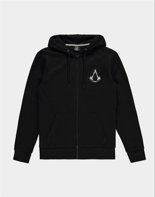 Camisola Assassin's Creed: Valhalla - Crest Banner