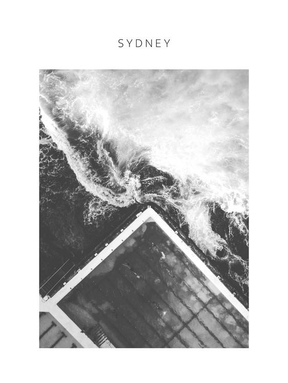 Canvas Print sydney