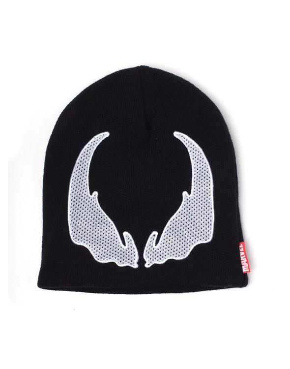 Cap  Marvel - Venom