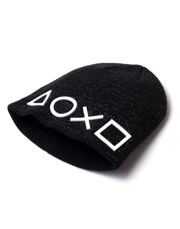 Cap  PlayStation - Symbols