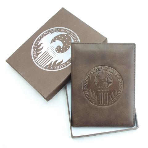 Fantastic Beasts - Magical Congress Card Holder