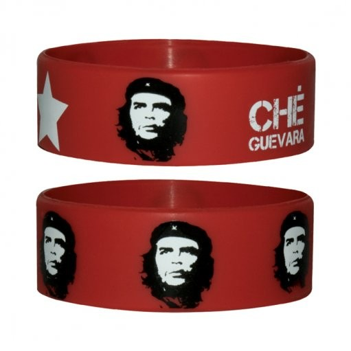 CHE GUEVARA Bracelet