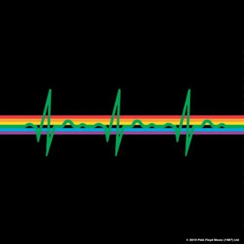 pink-floyd-dark-side-of-the-moon-inner-c