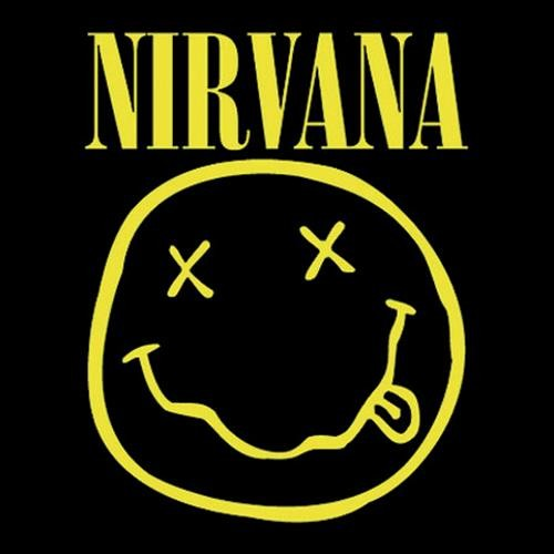 Coaster Nirvana – Smiley