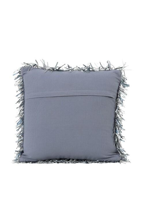 Cushion Cushion Rako - Blue