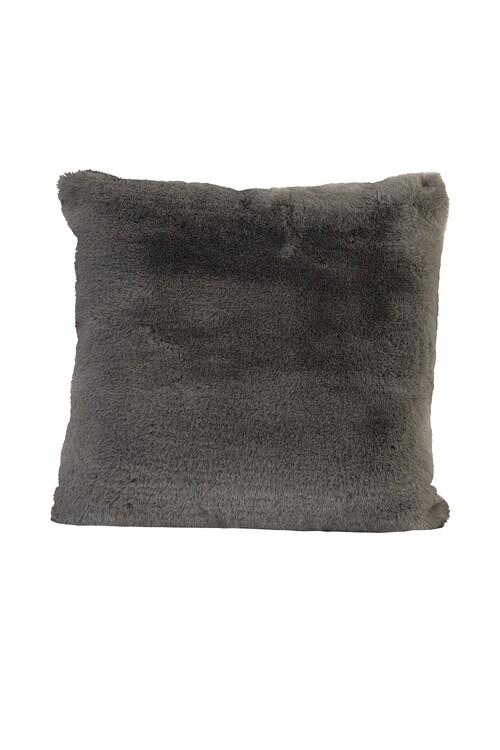 Cushion Cushion Sheep - Grey