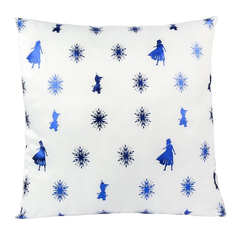 Cushion Frozen 2