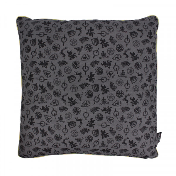 Cushion Game Of Thrones - Lannister