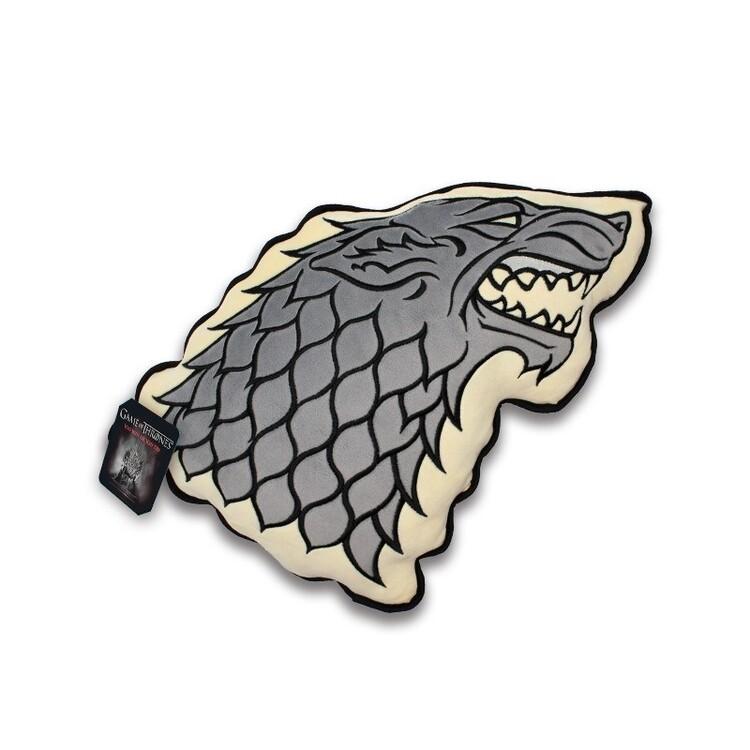 Cushion Game Of Thrones - Stark