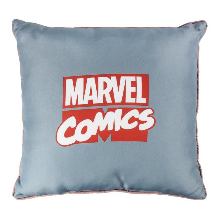 Cushion Marvel