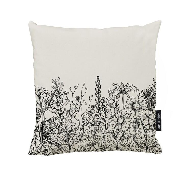 Cushion Meadow in London