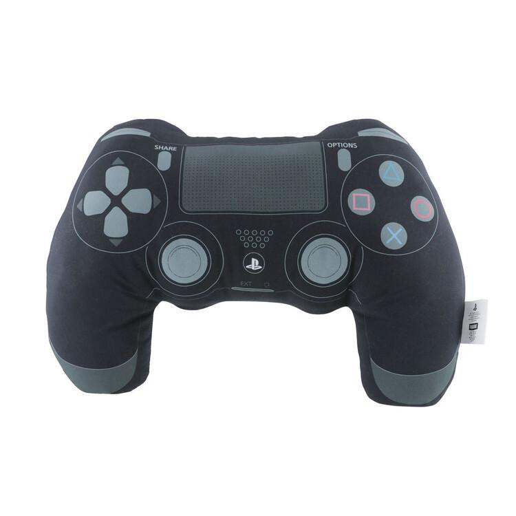 Cushion Playstation - Controller