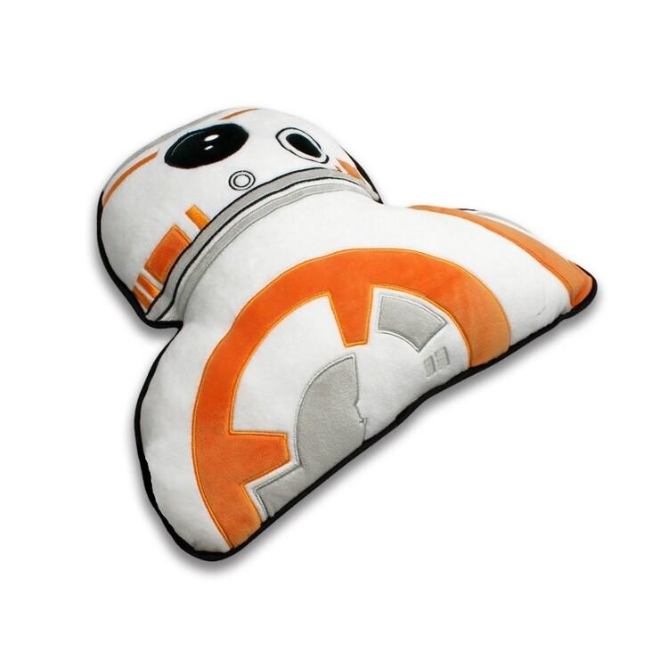 Cushion Star Wars - BB8