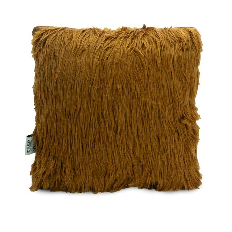 Cushion Star Wars - Chewbacca
