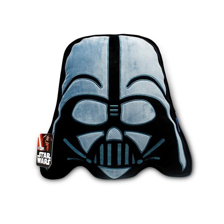 Cushion Star Wars - Darth Vader