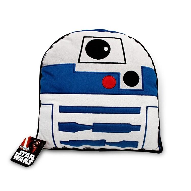 Cushion Star Wars - R2-D2