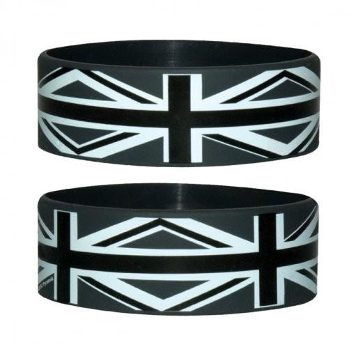 DARK UNION Bracelet