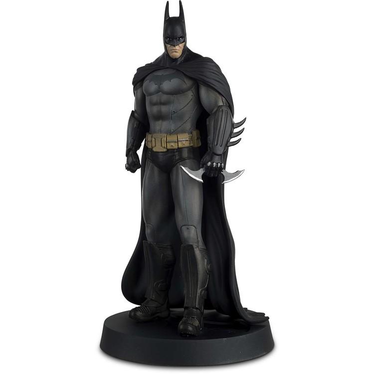 Figurine DC - Batman Arkham