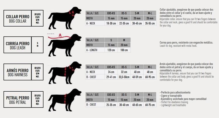 Dog Lead Star Wars: The Mandalorian