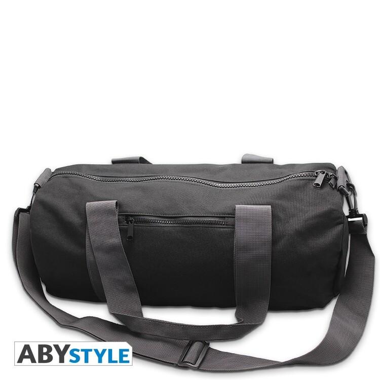 Bag Dragon Ball - Broly