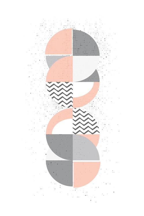 Eksklusiiviset taidevalokuvat Scandinavian Design No. 73