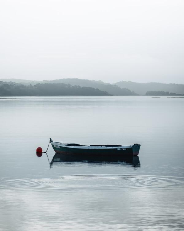 Eksklusiiviset taidevalokuvat Solitude