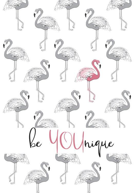 Eksklusiiviset taidevalokuvat Be You