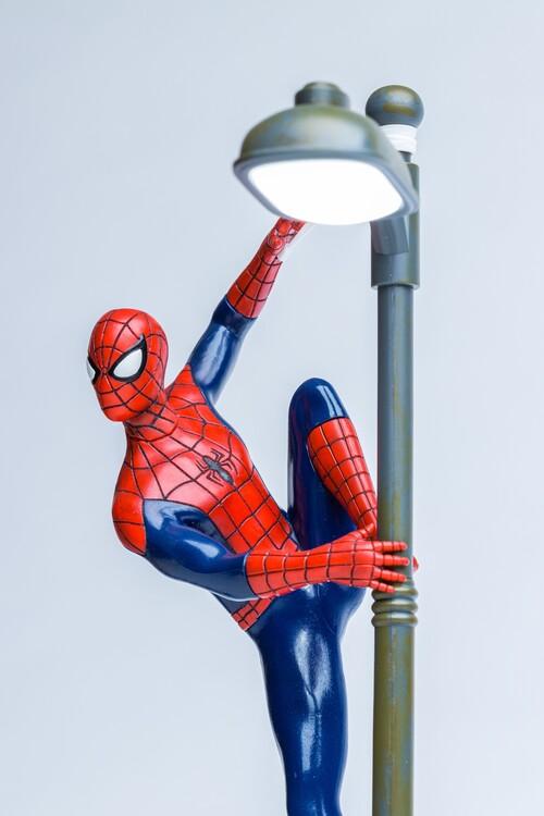 Valaisin Spider-Man