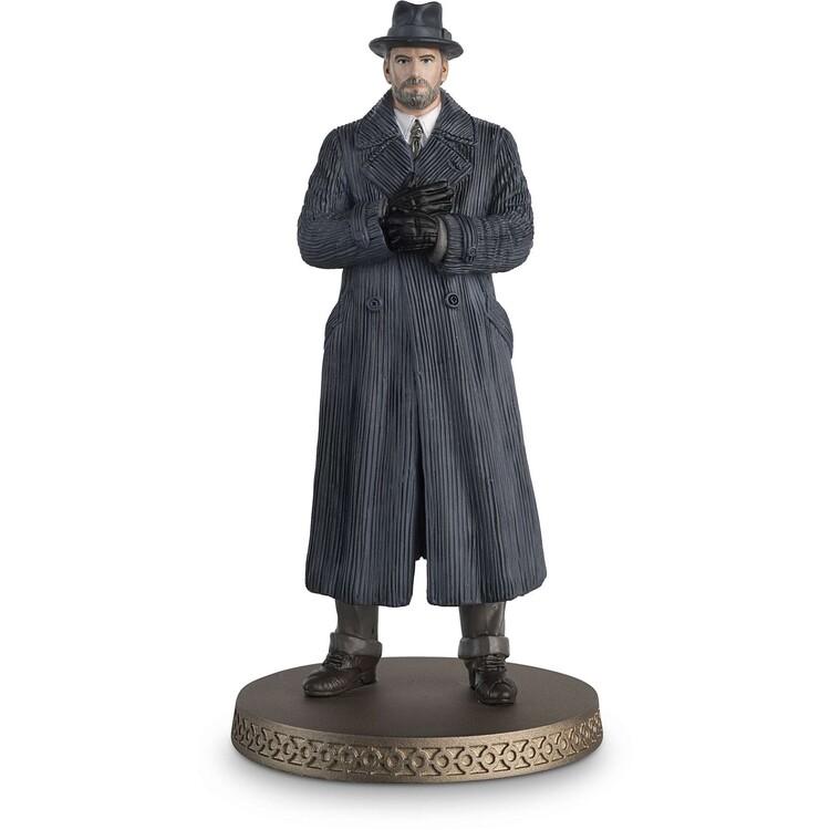 Figurine Fantastic Beasts - Albus Dumbledore (Jude Law)