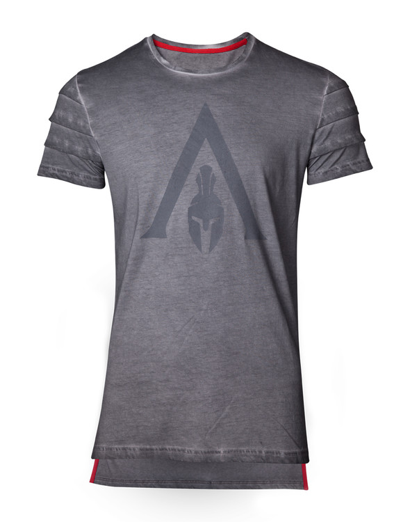 T-shirt Assassin's Creed Odyssey - Logo