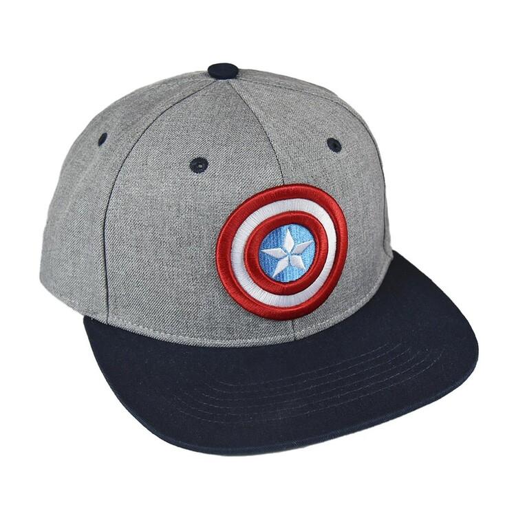 Cap Avengers