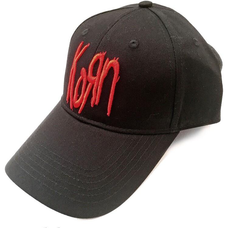 Cap Korn - Logo