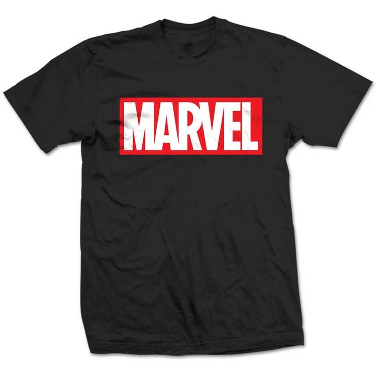 T-shirt Marvel - Marvel