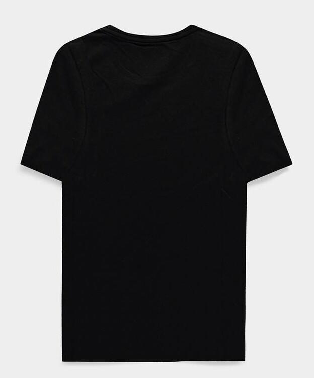 T-shirt Star Wars - Boba Fett