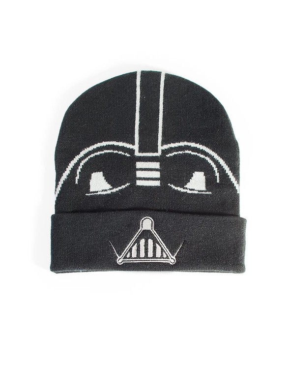 Cap Star Wars - Classic Vader